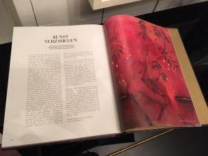 open-boek